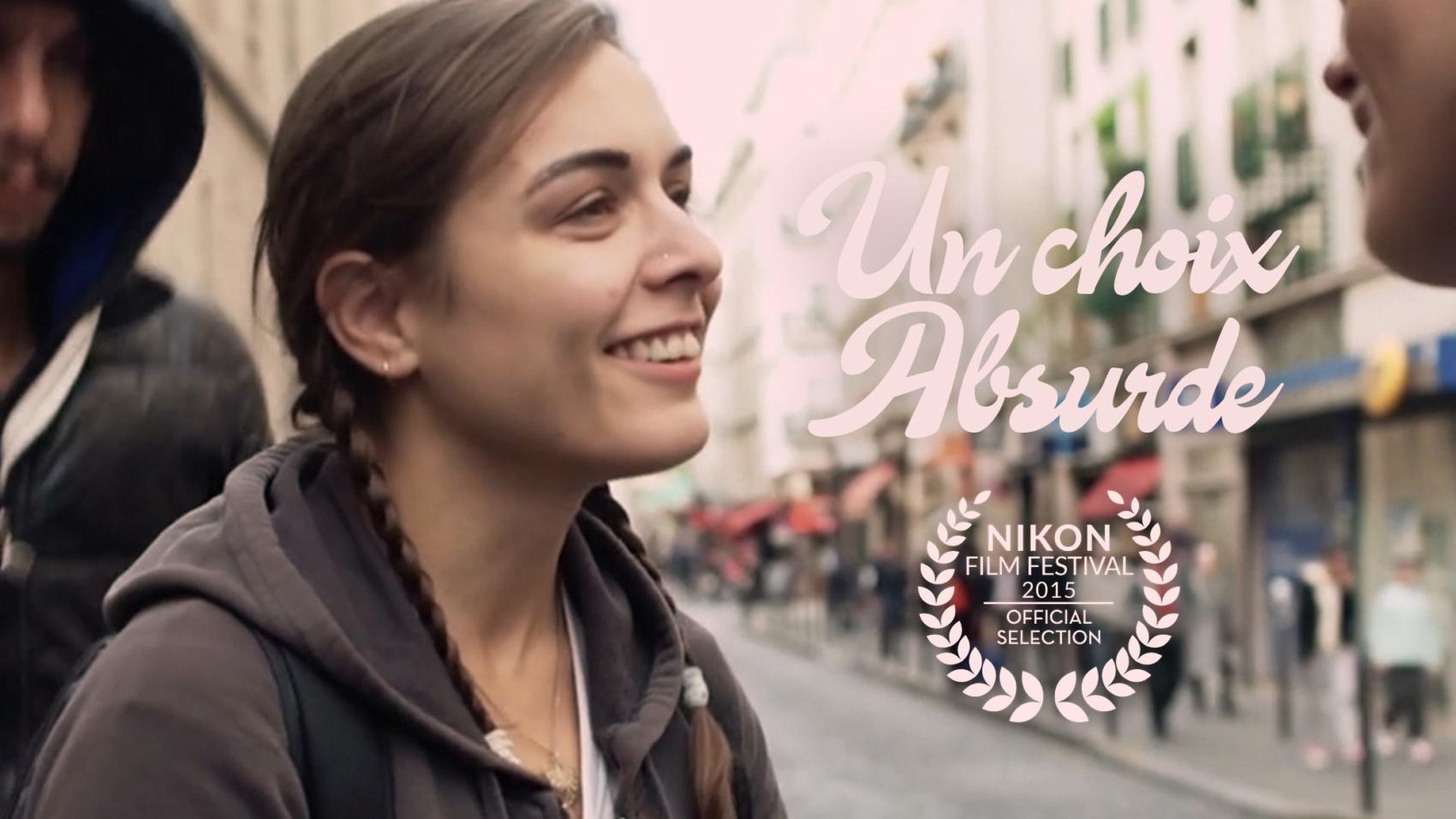 VIGNETTES_FILMS_choixabsurde