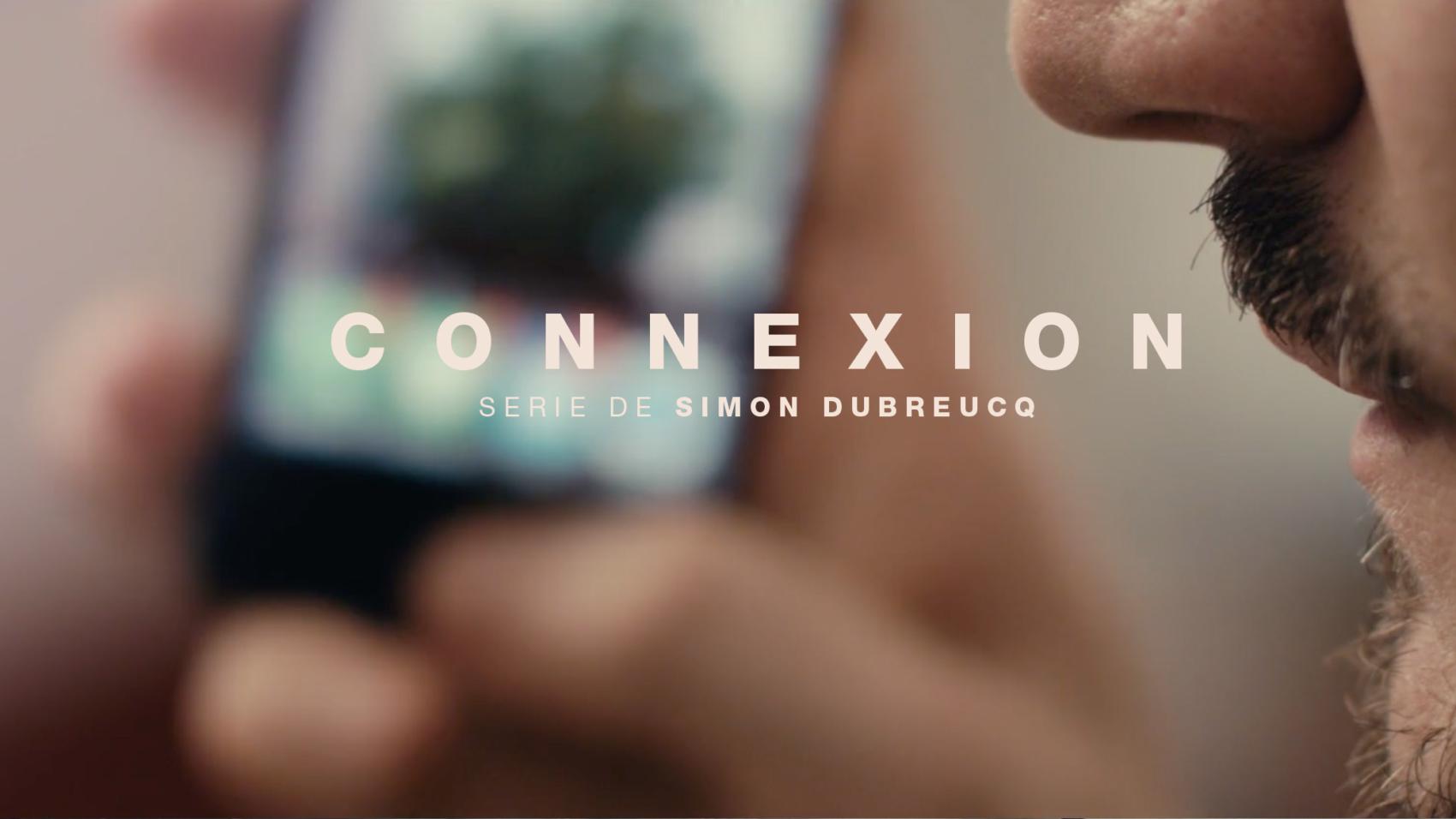 VIGNETTES_FILMS_CONNEXION