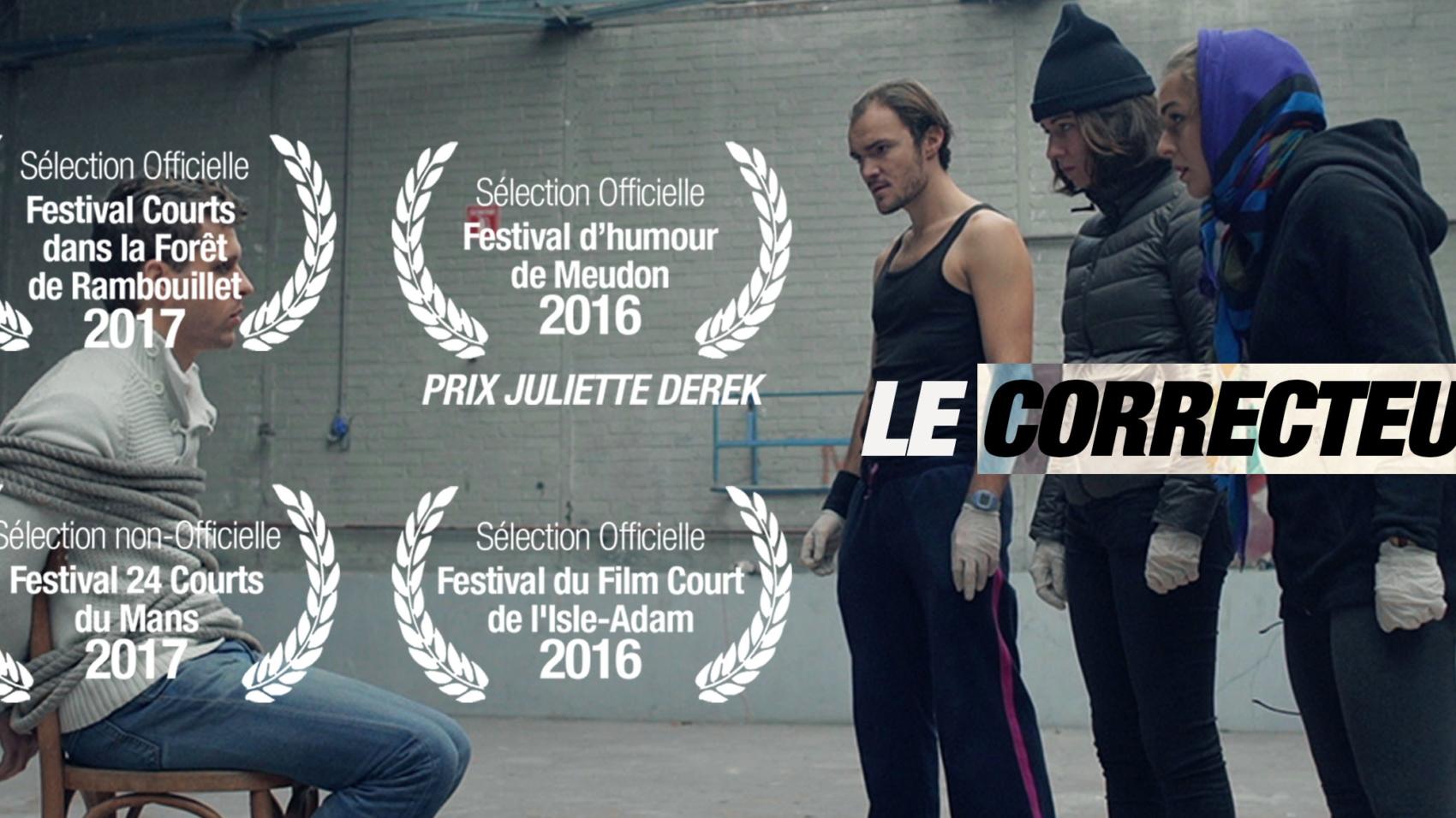 VIGNETTES_FILMS_CORRECTEUR_3